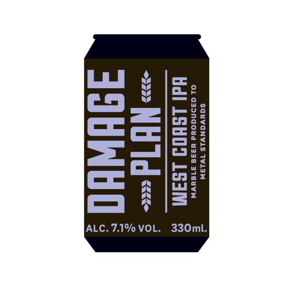 Damage-Plan-330ml-Can