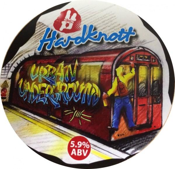 Hardknott_UrbanUnderground_keg