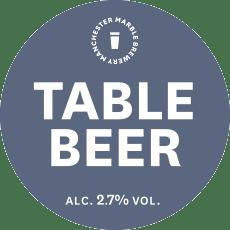 Marble-Table_Beer-keg