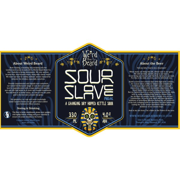 WeirdBeard_Sour_Slave_BOTTLE