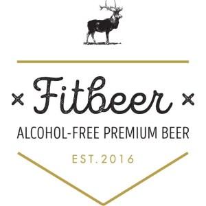 FitBeer