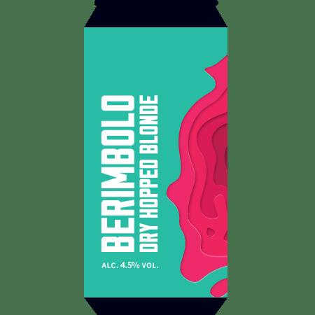 Marble-Berimbolo-can