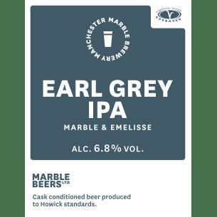 Marble-Earl_Grey_IPA-cask
