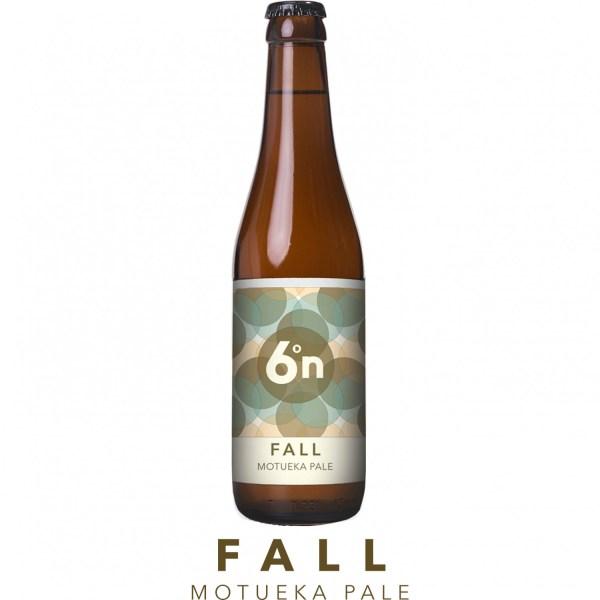 SixDegreesNorth_Fall_Bottle
