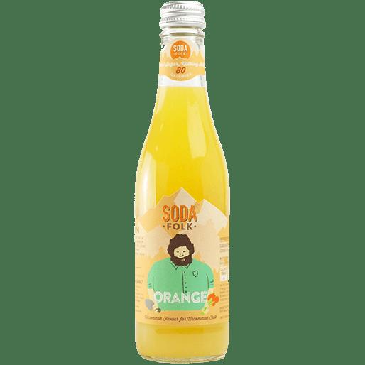 SodaFolk_Orange_bottle