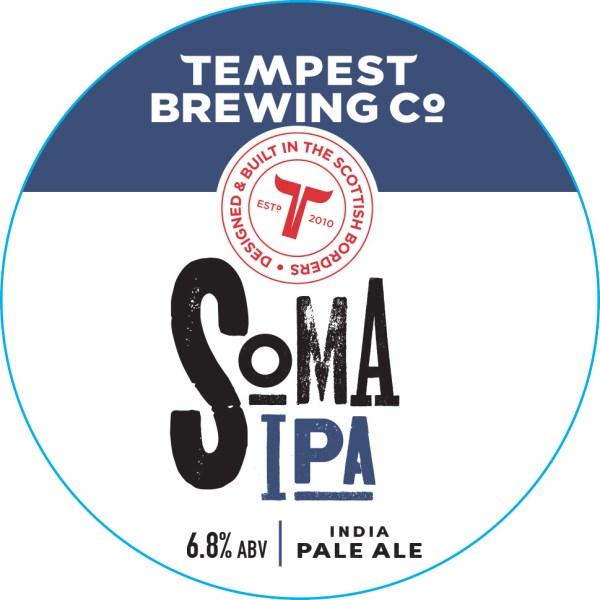 Tempest_Soma-IPA_Keg
