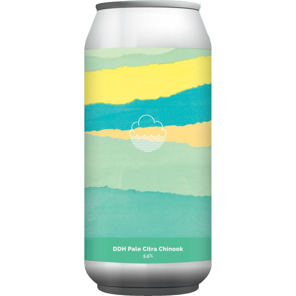Cloudwater-DDH_Pale_Citra_Chinook-can-gyle453