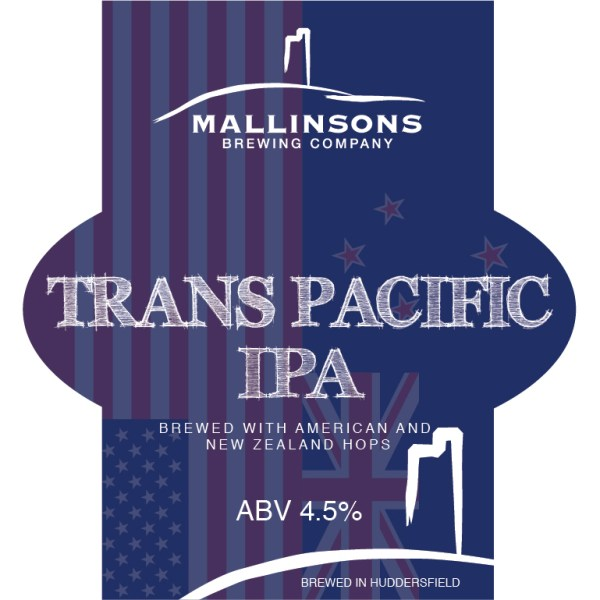 Mallinsons_TransPacificIPA