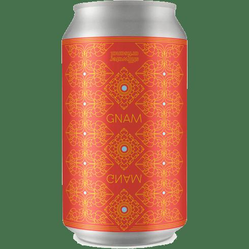 Stillwater-Gnam_Gnam-can