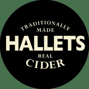 Hallets