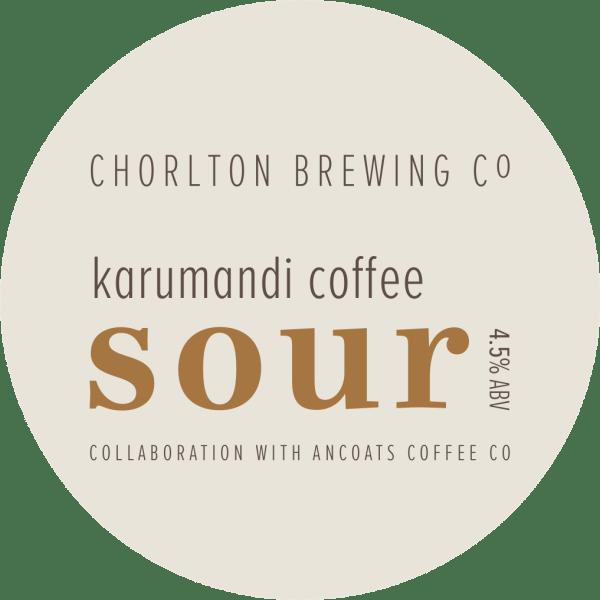 Chorlton-Karumandi_Coffee_Sour-keg