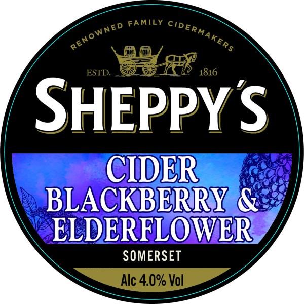 Sheppys_BlackberryElderflower_BIB