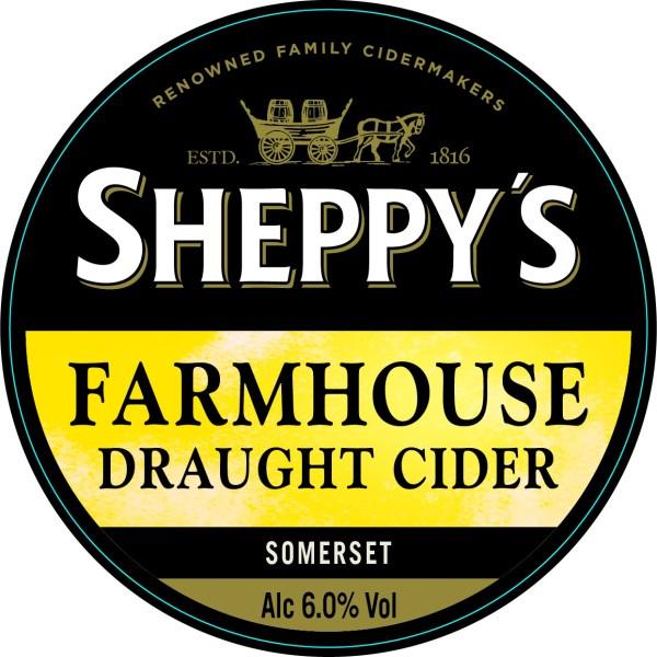 Sheppys_FarmhouseDraught_BIB