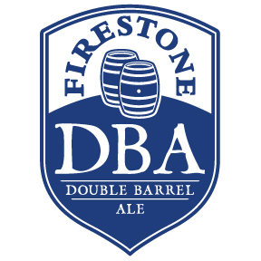 FIRESTONE_DBA_KEG