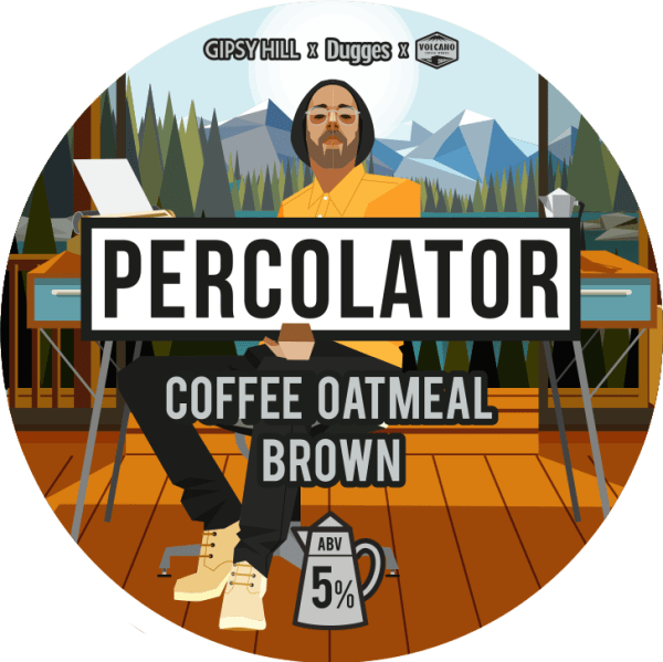 GIPSYHILL_PERCOLATOR_KEG