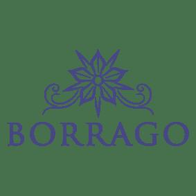 Borrago