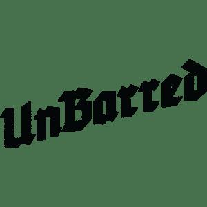 UnBarred