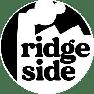 Ridgeside Brewing Co.