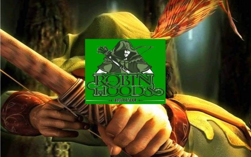 How to Install Robin Hood TV Addon Kodi