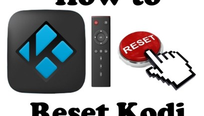 How To Perform A Factory Reset On MXQ, M8S & Other Android