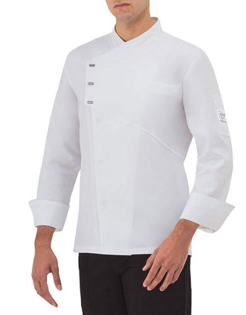 Giacca da chef