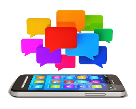mobile-marketing-strategy-2014