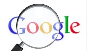GoogleSearchAds