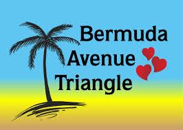 Bermuda Avenue Triangle
