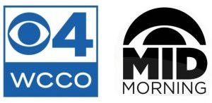 WCCO-TV Mid-Morning