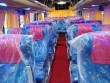 23 Seater Minibus For Hire In Madiwala