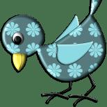 cropped-fs_bird2