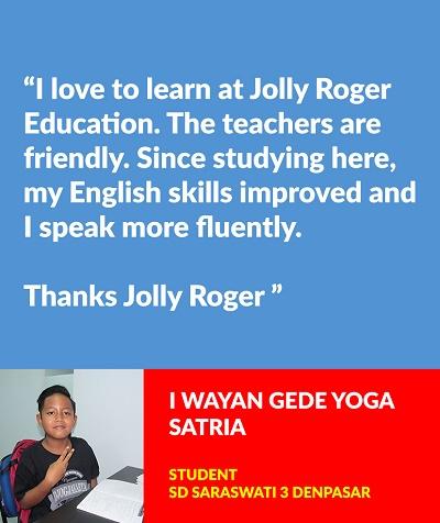 I Wayan Gede Yoga Satria