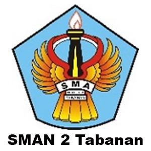 SMAN 2 Tabanan
