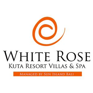 White Rose Kuta