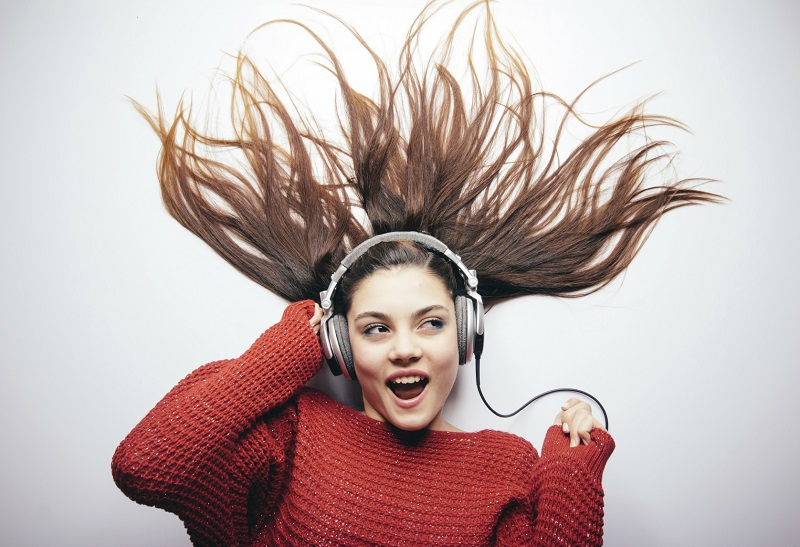 Rahasia Sukses Belajar Listening Bahasa Inggris