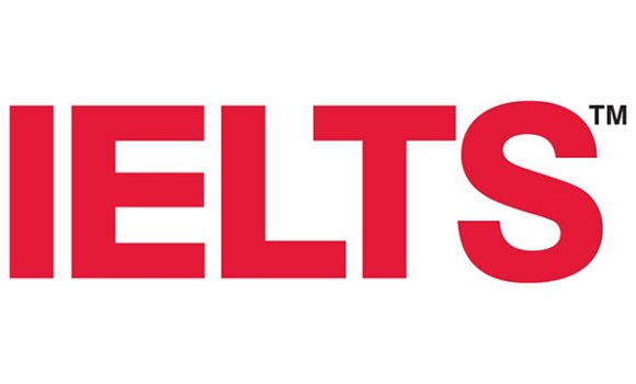 What is IELTS – Tes IELTS adalah