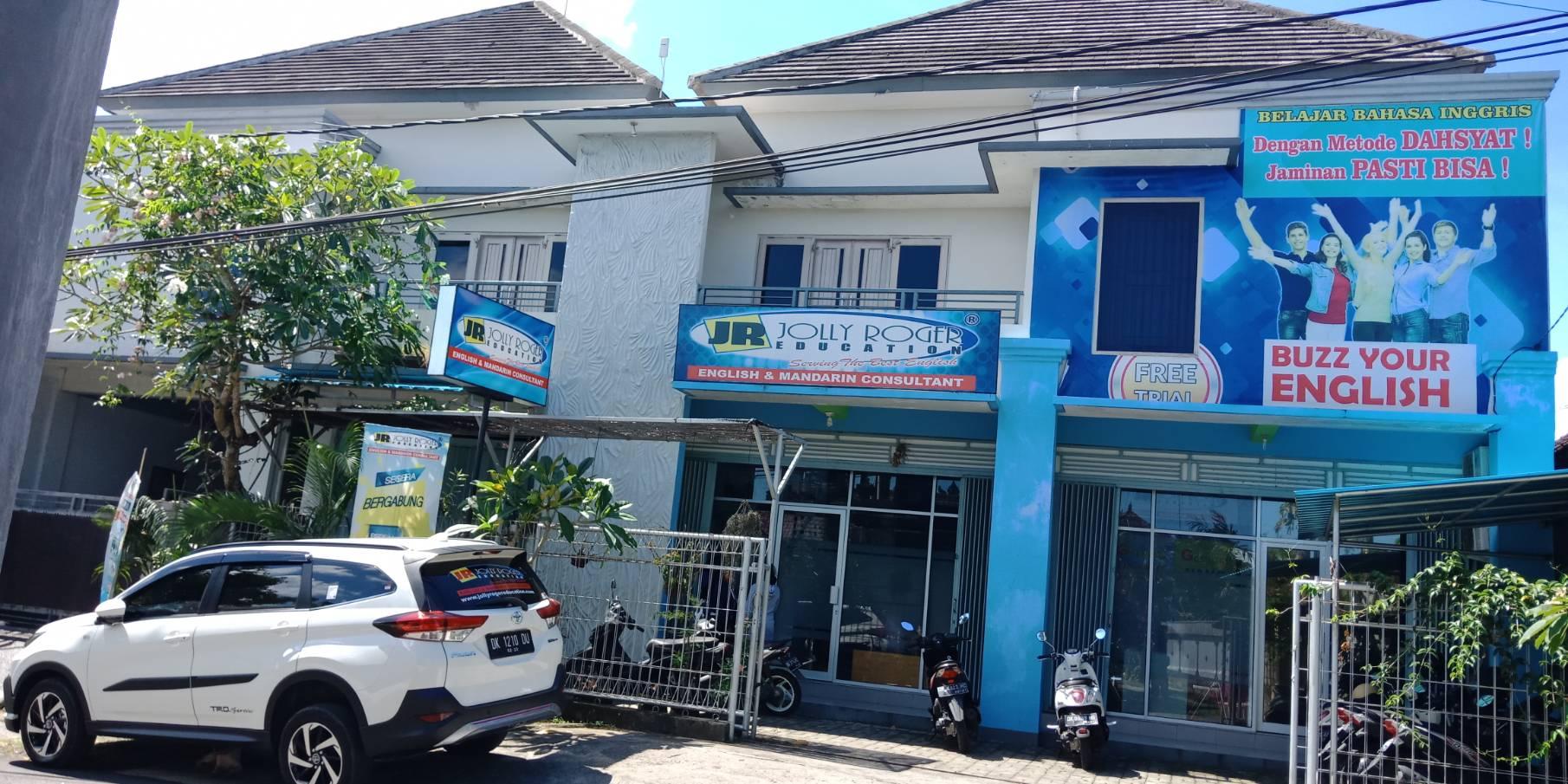 Jl. Raya kapal, Munggu, Desa Slingsing - Badung. Phone : (0361) 9076527. SMS : 0821 4484 0804