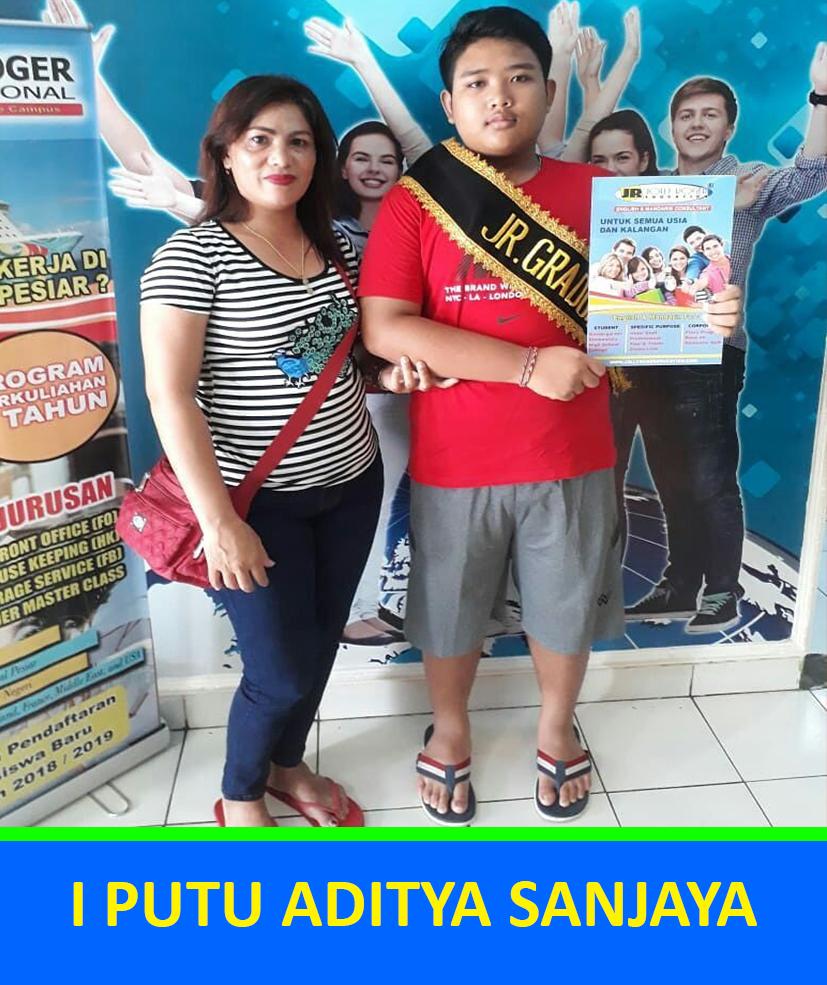 04 I Putu Aditya Sanjaya Putra