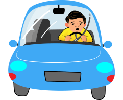 Image result for driver png