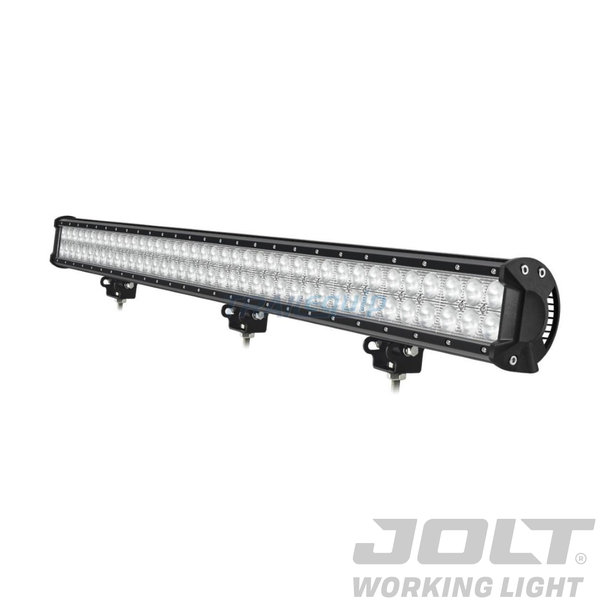 914mm 78xled Light Bar