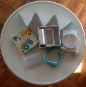 KidFit-intelligens-okosora-teszteles-doboz-kibontasa-5