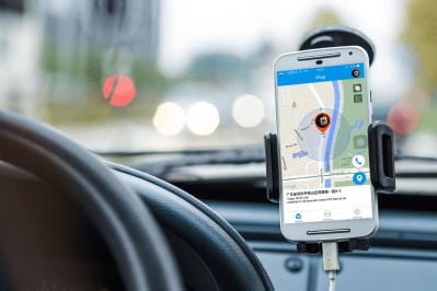 Mielőtt a szervízt hívnád – A KidFit intelligens okosóra kétféle helyzetmeghatározást (GPS) tud használni