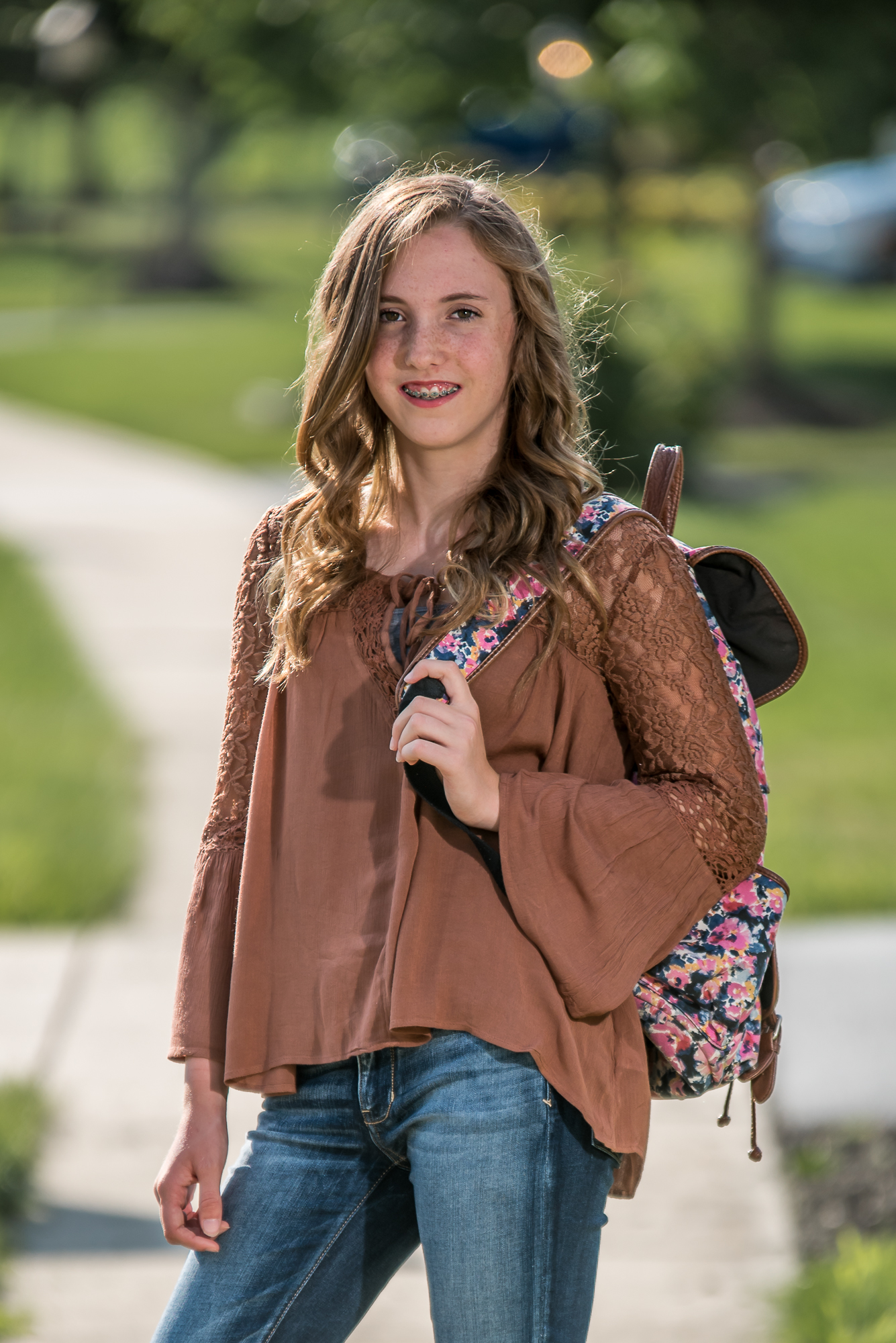 Back to School Outfits for Teens #AEOStyle on Small:zikqrscfop8= Teenage Girls  id=38829