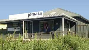 Jomara Hair Studio Belmont Geelong