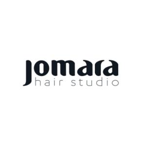 Jomara hair studio Belmont