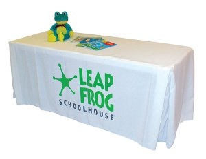 lead-frog-large