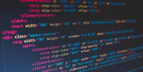 Tutorial Belajar Asas Koding HTML dalam Bahasa Malaysia