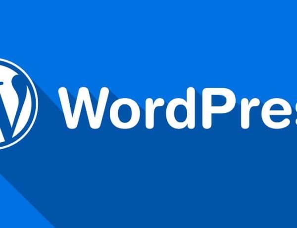 Tutorial Bina Laman Web Menggunakan WordPress CMS