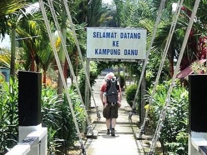 danu-village-kuching-malaysia+13139887713-tpfil02aw-25209