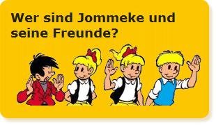 button_jommeke_und_freunde_01